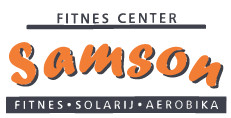 Fitnes center Samson